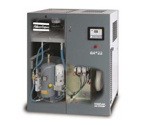 GAe11-30 compressor